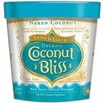 coconut-bliss-290x300